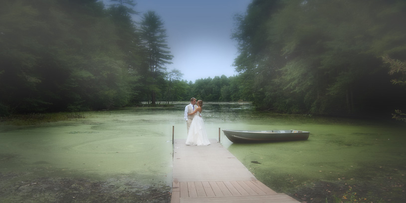 Bob_Bullard_Wedding_Photography_Photo1