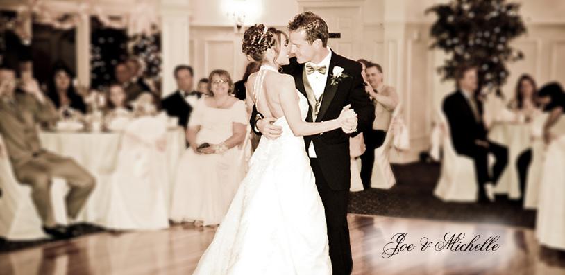 Bob_Bullard_Wedding_Photography_Photo10