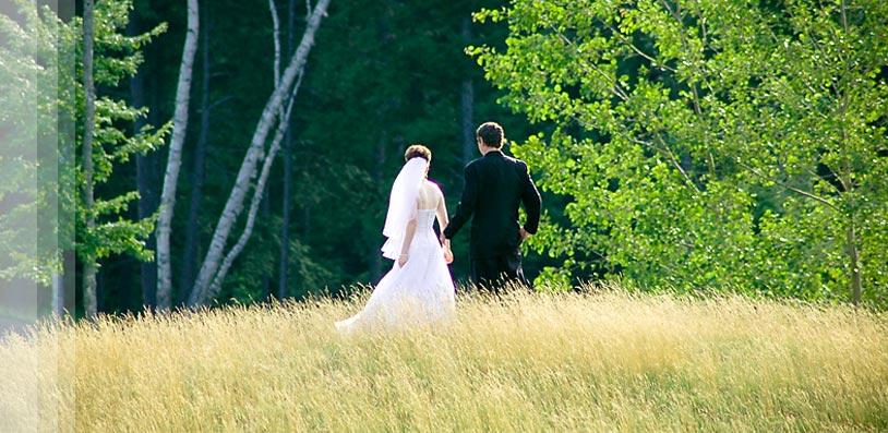 Bob_Bullard_Wedding_Photography_Photo11