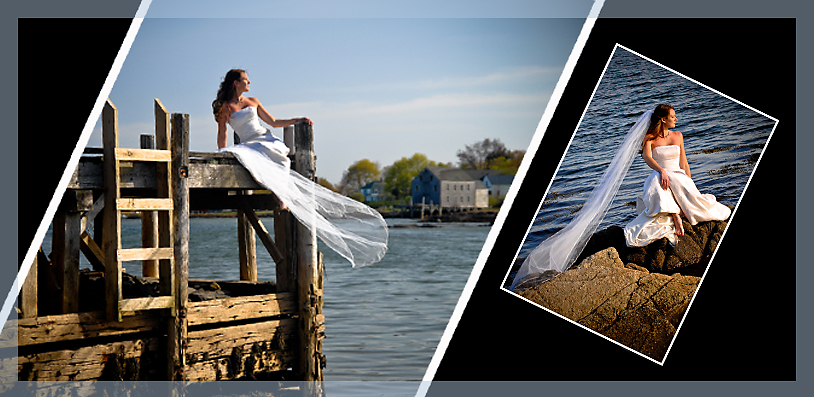 Bob_Bullard_Wedding_Photography_Photo15