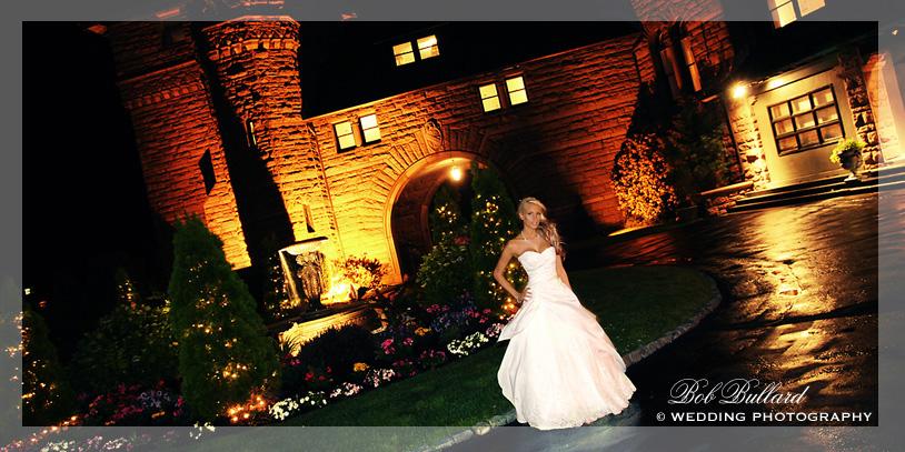 Bob_Bullard_Wedding_Photography_Photo21