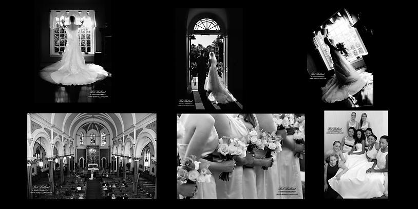 Bob_Bullard_Wedding_Photography_Photo7