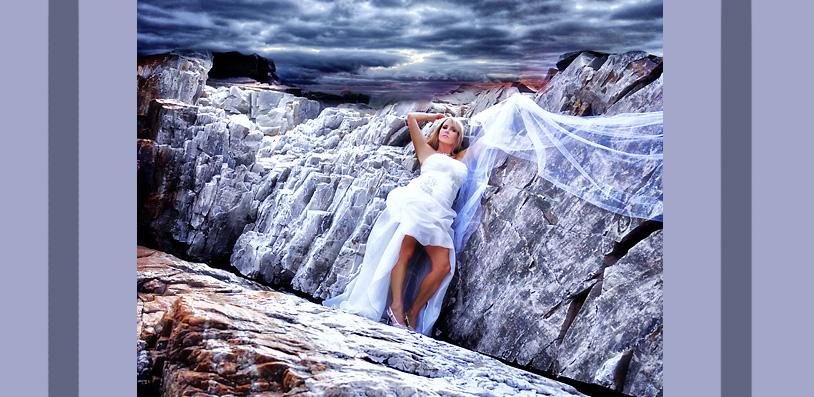Bob_Bullard_Wedding_Photography_Photo8