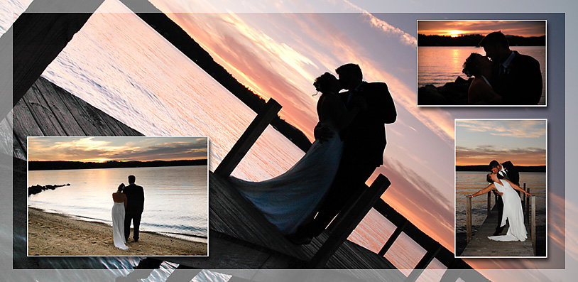 Bob_Bullard_Wedding_Photography_Photo9